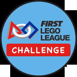 SJR's FLL Challenge Teams