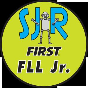 SJR FLL Jr.