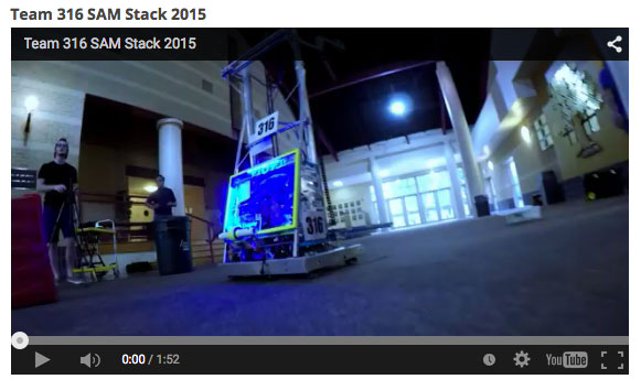 stack_video