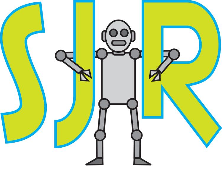 SJ Robotics